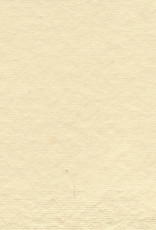 "Pastel Paper Ivory, 19"" x 25"""
