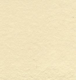 "India Pastel Paper Ivory, 19"" x 25"""