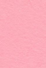 "Pastel Paper Medium Pink, 8 1/2"" x 11"", 25 Sheets"