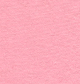 """India Pastel Paper Med Pink, 8 1/2"""" x 11"""", 25 Sheets"""