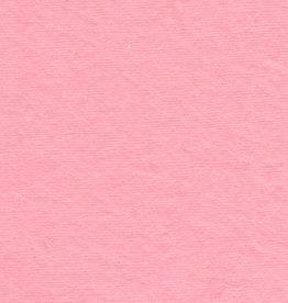 """Pastel Paper Med Pink, 8 1/2"""" x 11"""", 25 Sheets"""