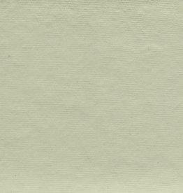 "India Pastel Paper Moon Green, 8 1/2"" x 11"", 25 Sheets"