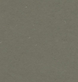 "Pastel Paper Moss Green, 8 1/2"" x 11"", 25 Sheets"