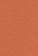 "Pastel Paper Pumpkin, 8 1/2"" x 11"", 25 Sheets"