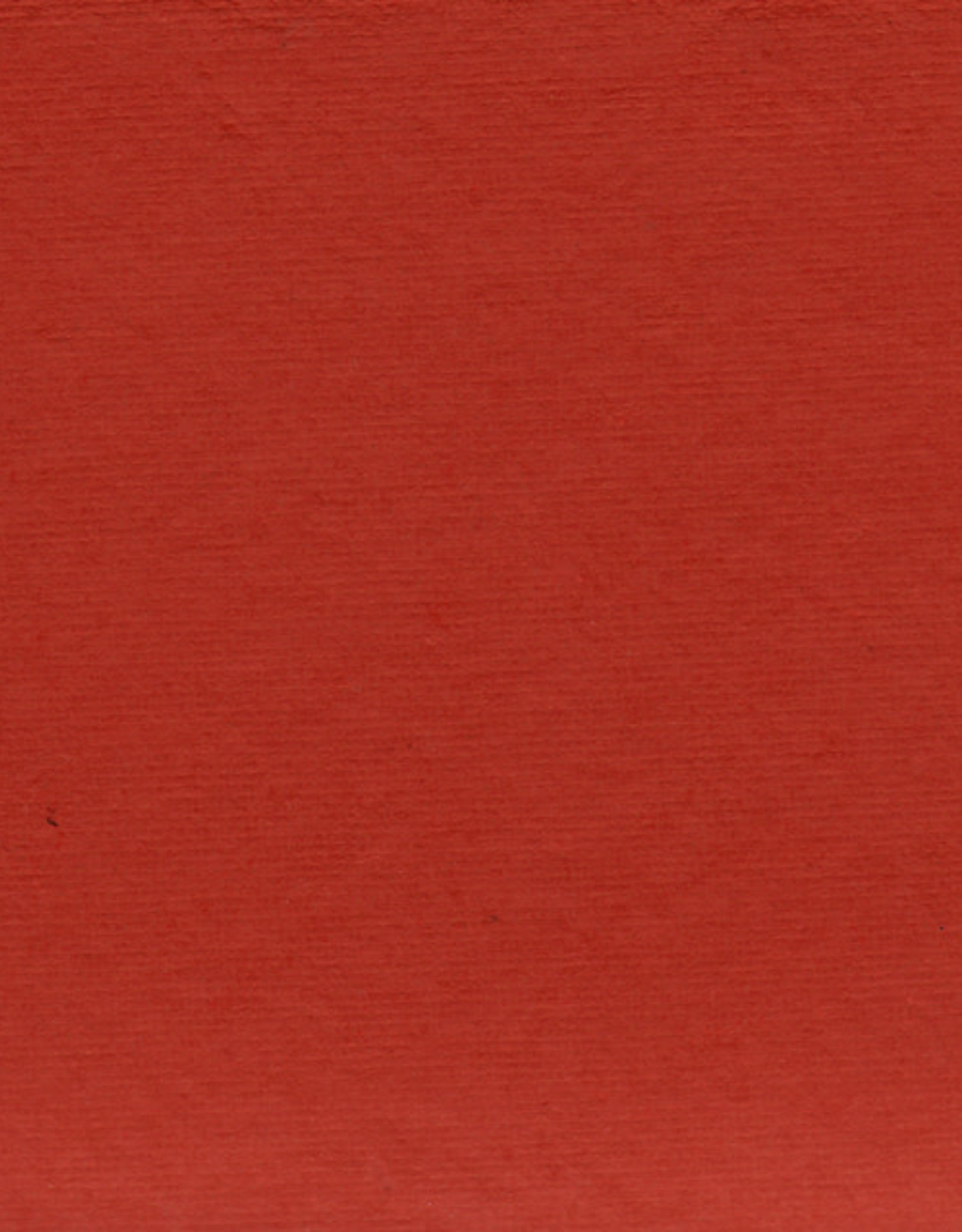 """Pastel Paper Red, 8 1/2"""" x 11"""", 25 Sheets"""