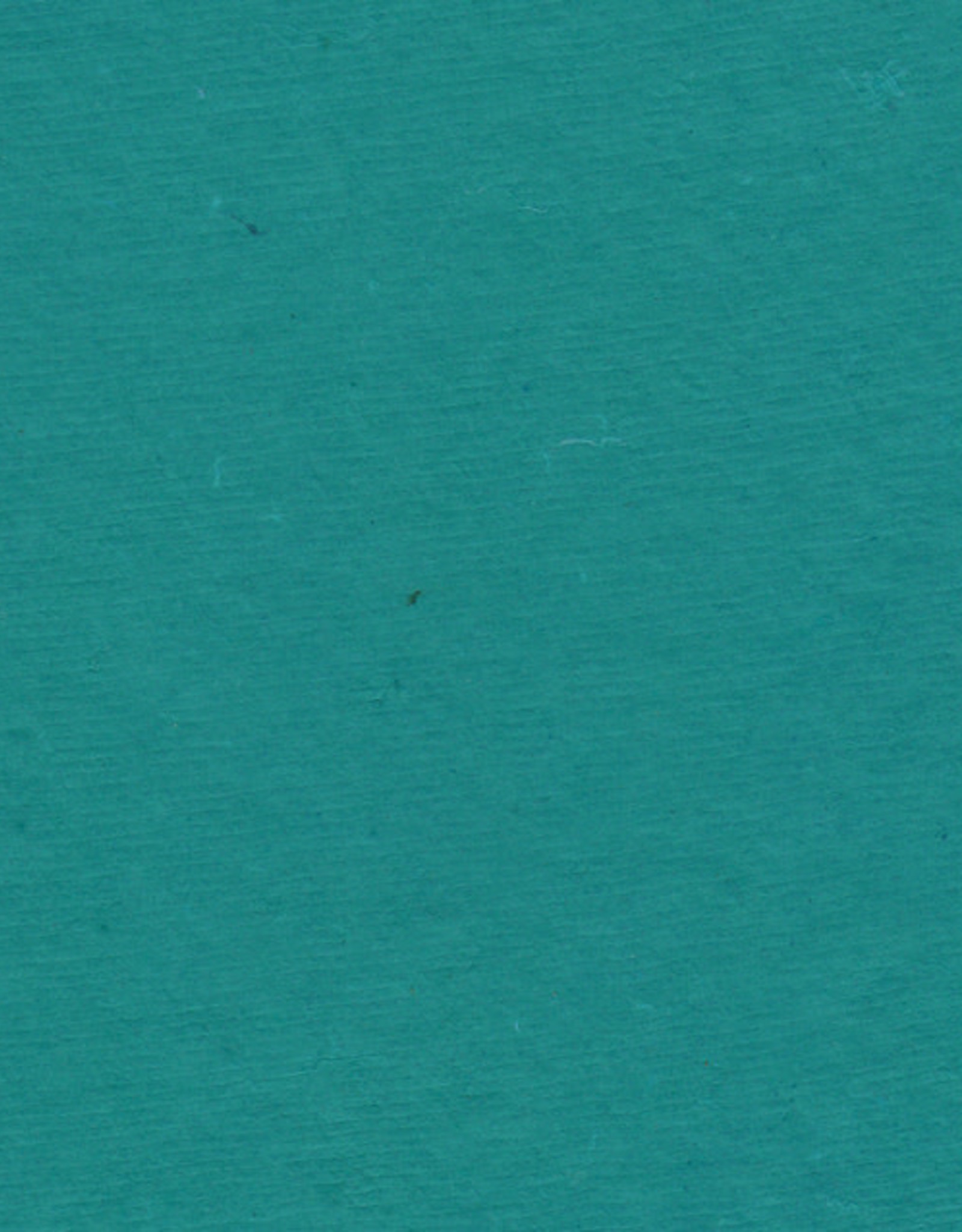 """Pastel Paper Turquoise, 8 1/2"""" x 11"""", 25 Sheets"""