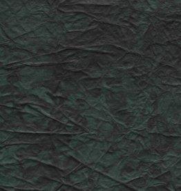 """Nepal Jazz Saddle Granite Green, 20"""" x 30"""""""