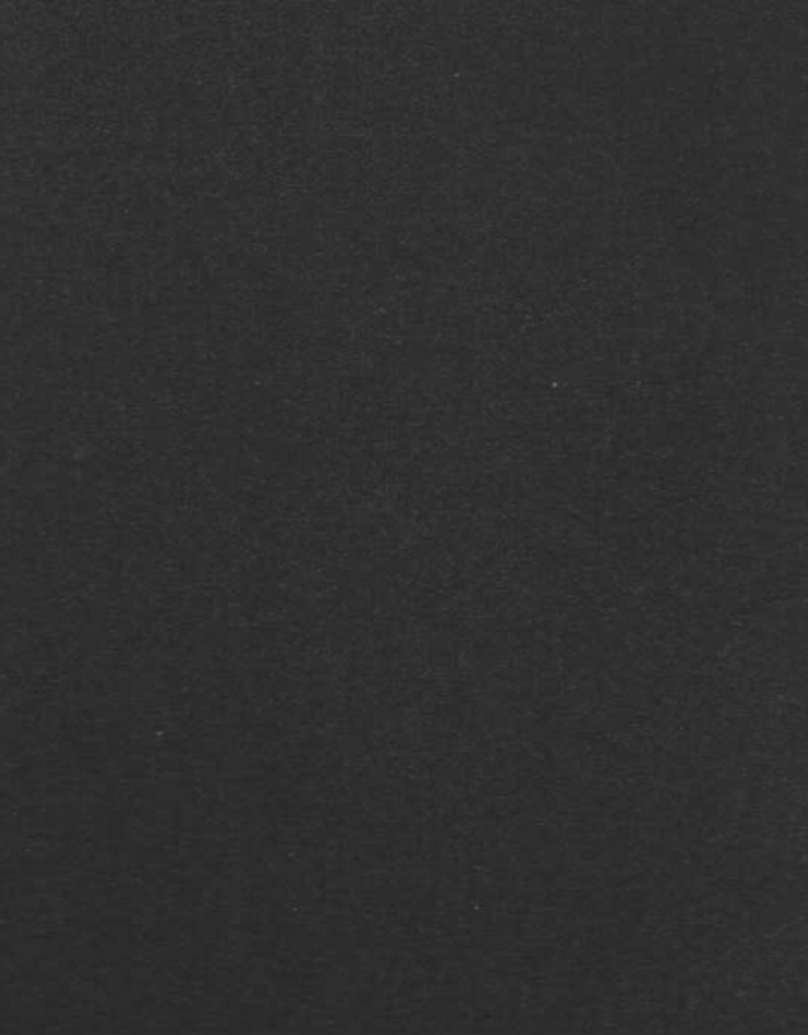 """La Carte Pastel Card Paper, Black, 20"""" x 26"""""""