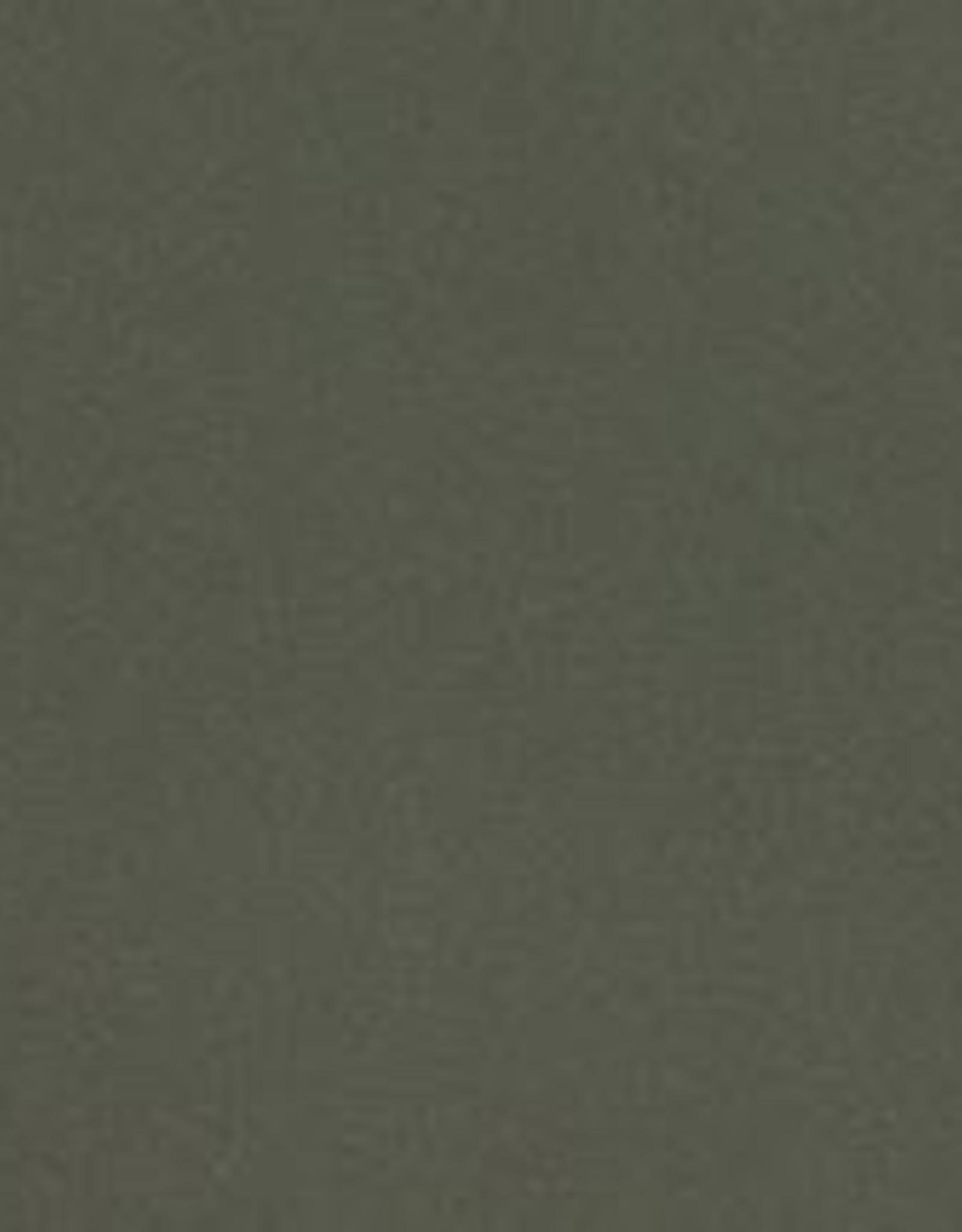 "La Carte Pastel Card Paper, Dark Green, 20"" x 26"""