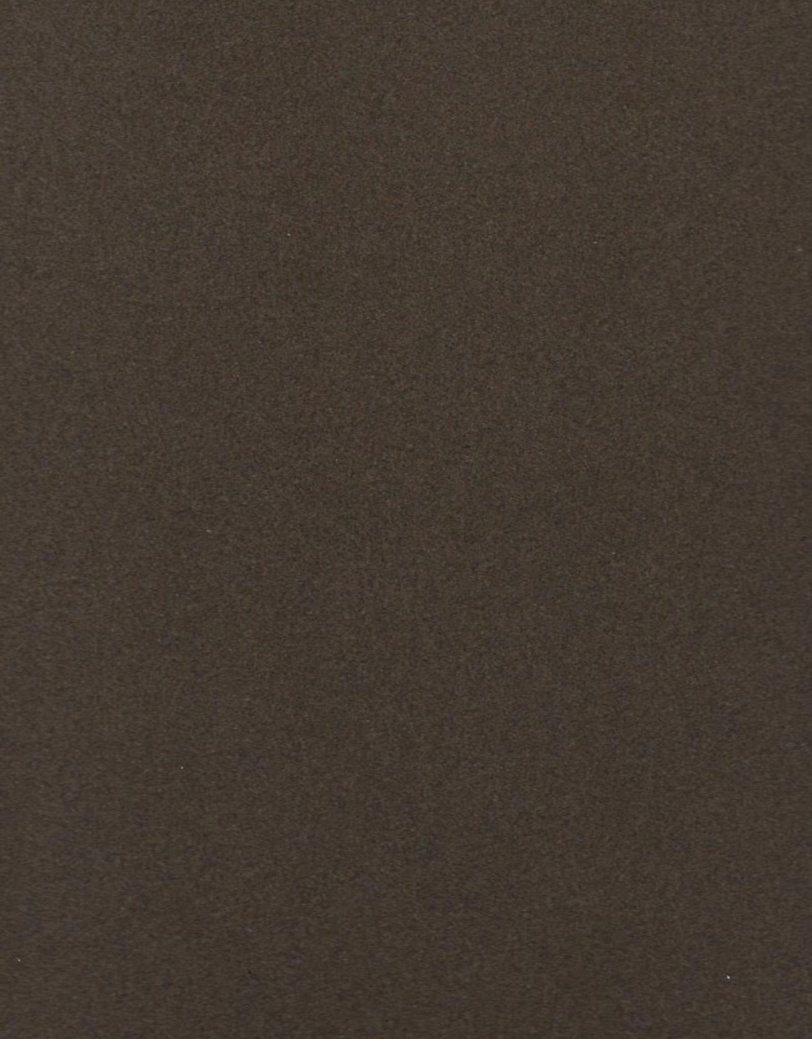 "La Carte Pastel Card Paper, Earth, 20"" x 26"""