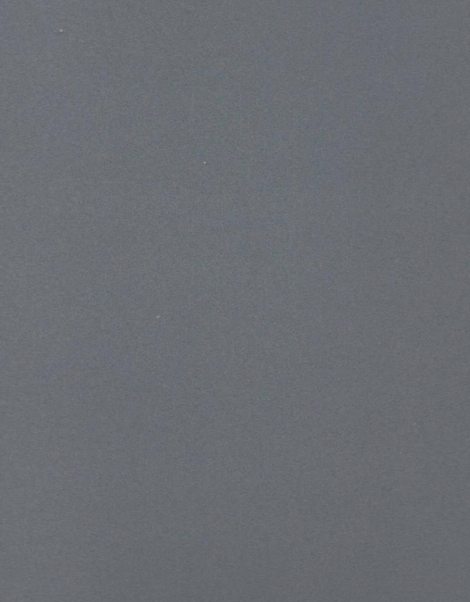 """La Carte Pastel Card Paper, Light Blue Gray, 20"""" x 26"""""""