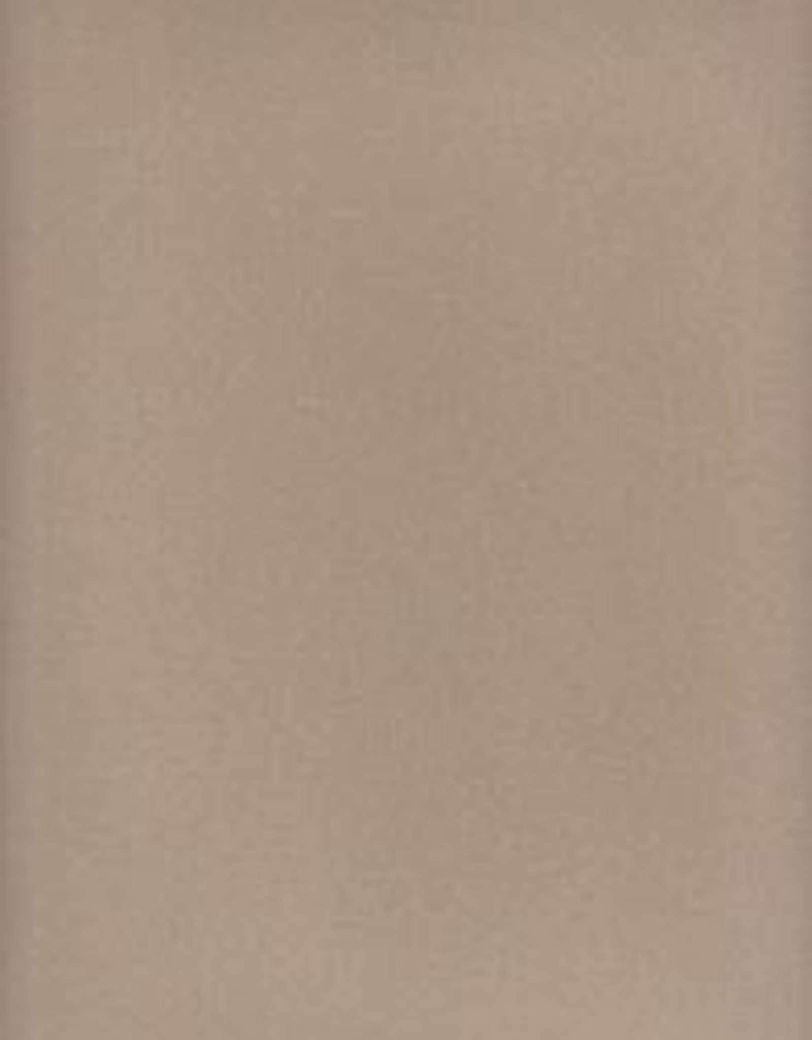"La Carte Pastel Card Paper, Light Gray, 20"" x 26"""