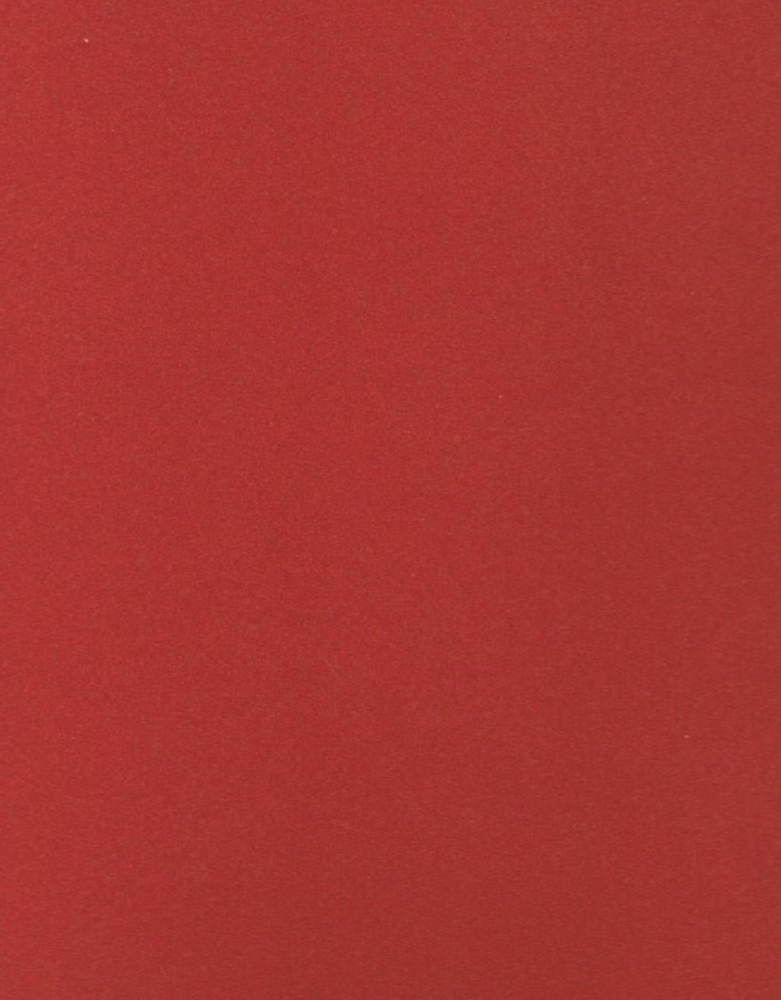 "La Carte Pastel Card Paper, Salmon, 20"" x 26"""