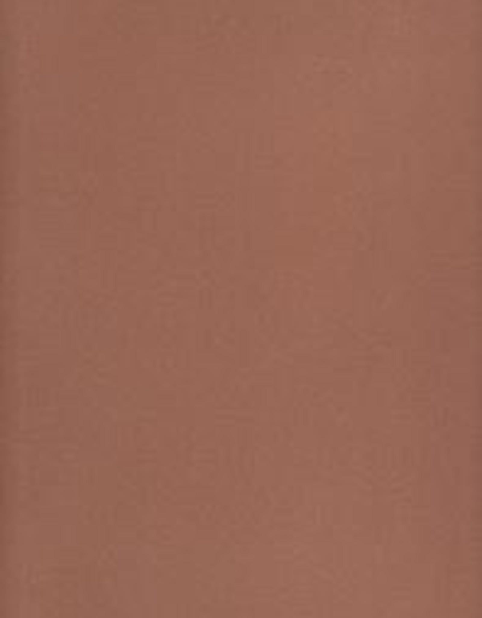"La Carte Pastel Card Paper, Sienna, 20"" x 26"""