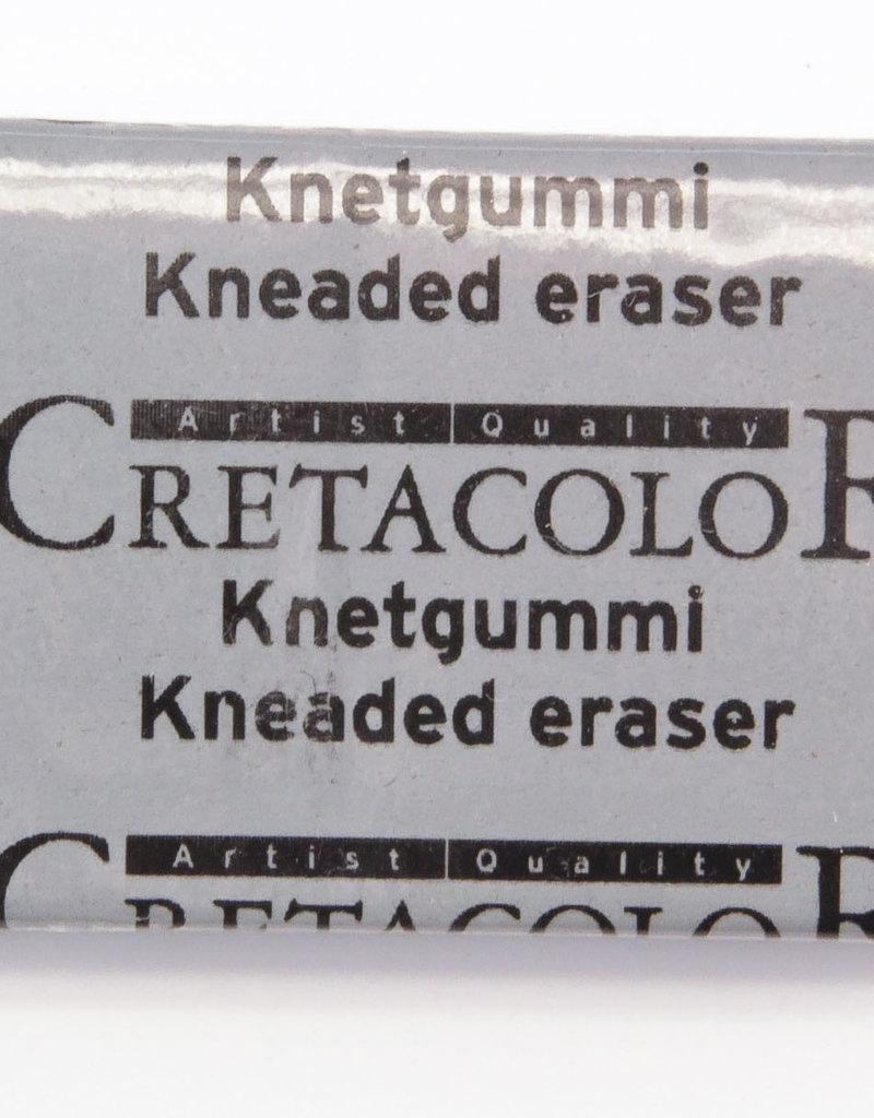 Cretacolor Kneaded Eraser