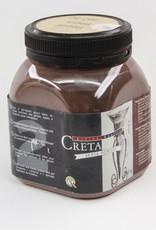 Cretacolor, Sepia Powder, 175gsm Jar