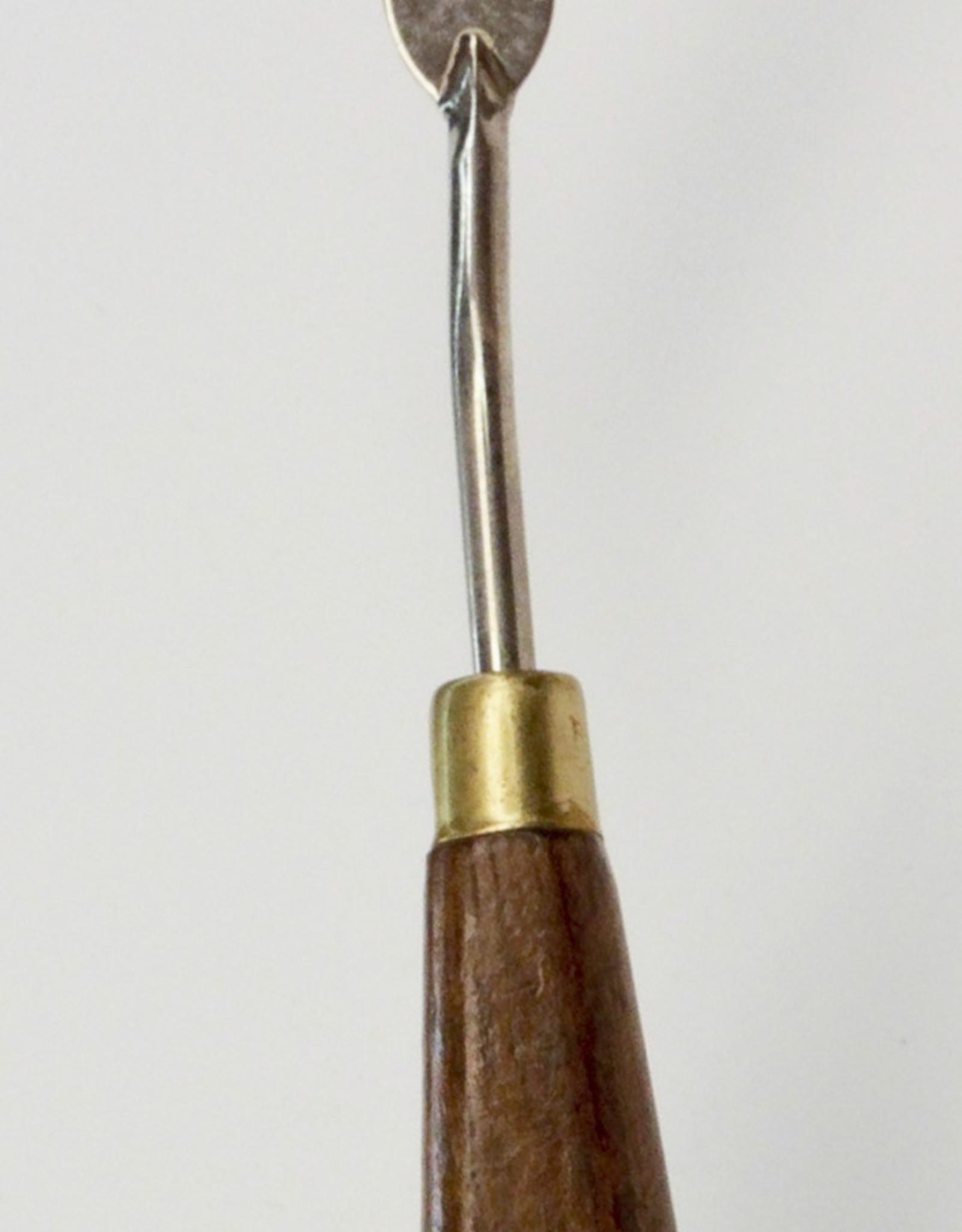 Palette Knife 2