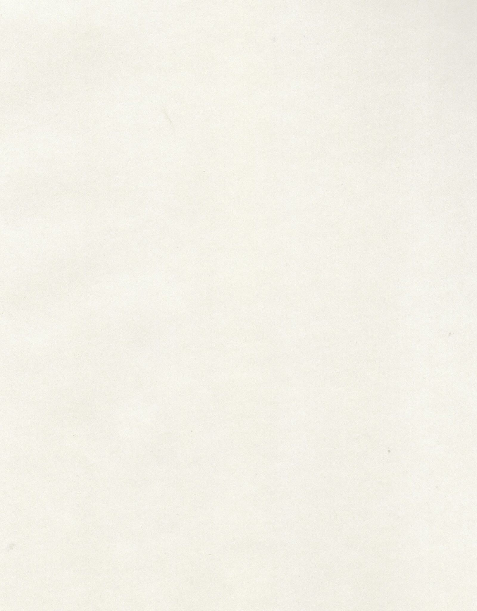 """Double Tack Mounting Adhesive Paper, 18"""" x 24"""""""