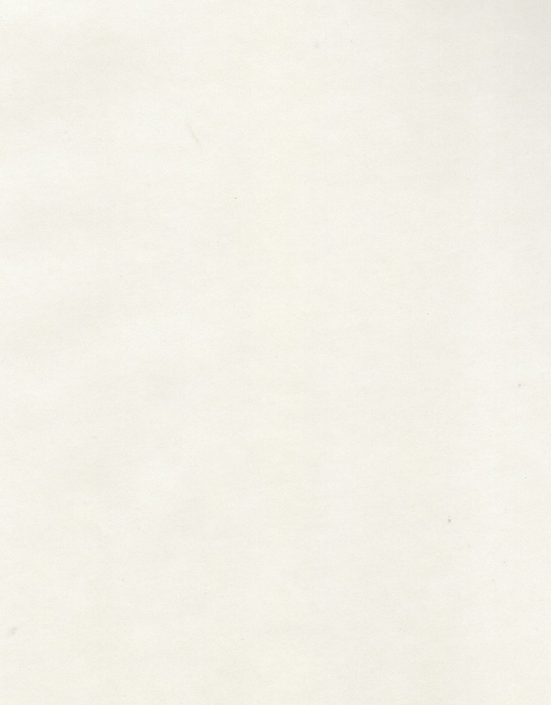 """Double Tack Mounting Adhesive Paper, 24"""" x 36"""""""