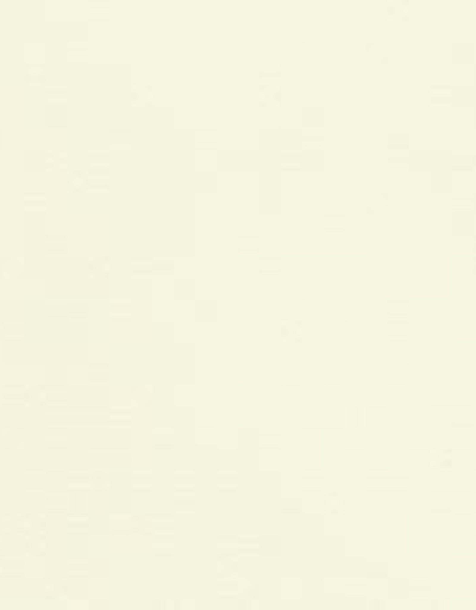 """Rives Lightweight, Buff (Cream), 19"""" x 26"""", 115gsm"""