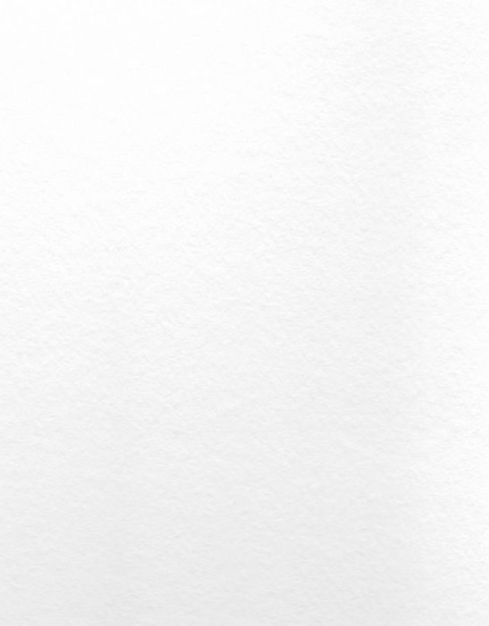 """Rives de Lin, 31"""" x 47"""", 300gsm"""