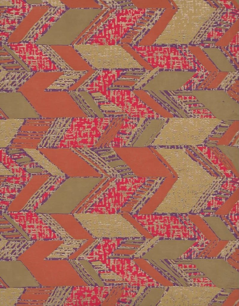India Abstract Parallelograms