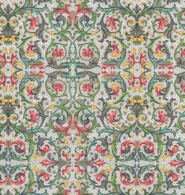 """Italy Bertini Deco #901, 19"""" x 27"""", 65gsm"""