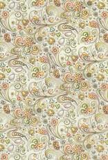 """Italy Bertini Deco #920, 19"""" x 27"""", 65gsm"""