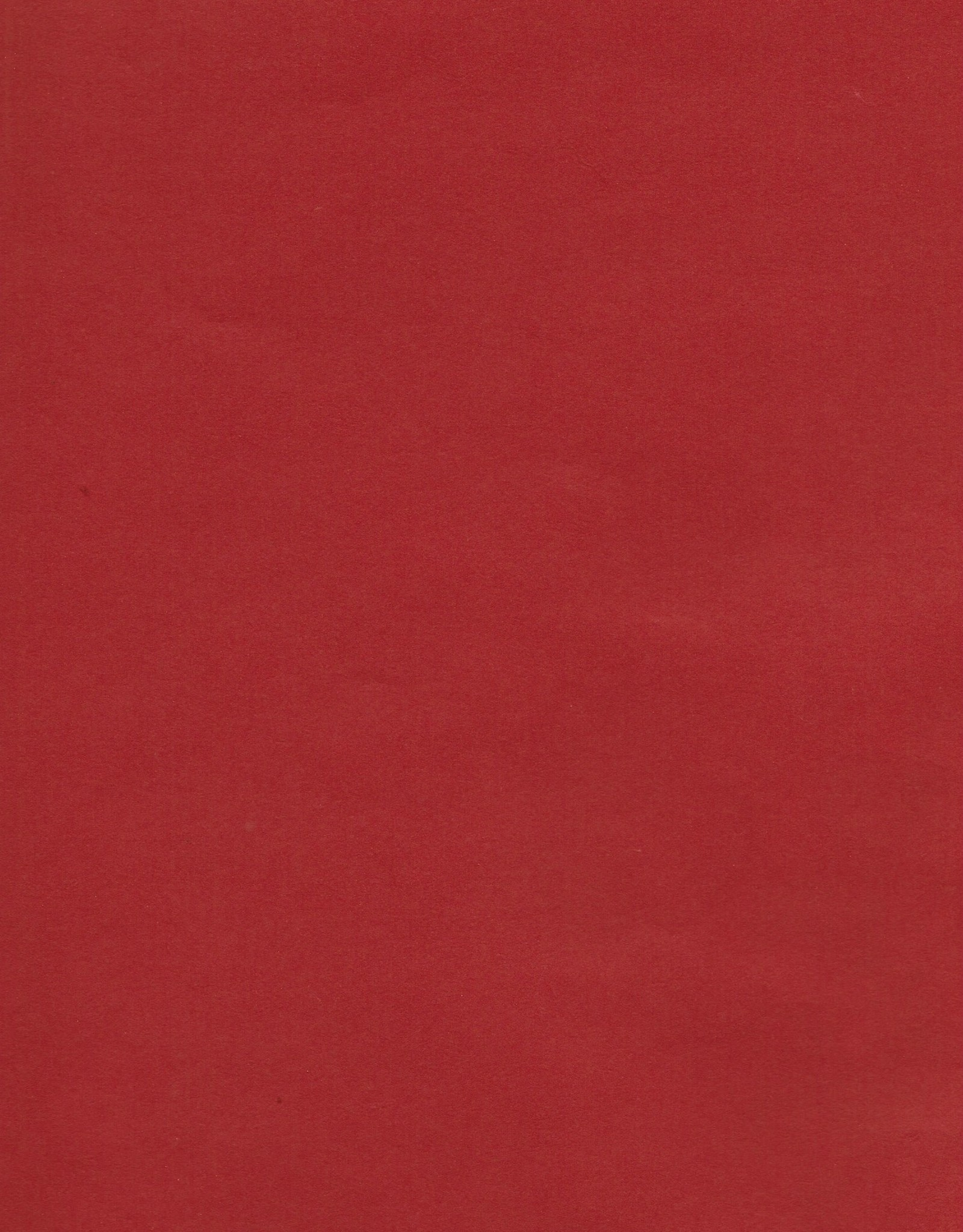 """Thai Mulberry Red, 25"""" x 37"""""""