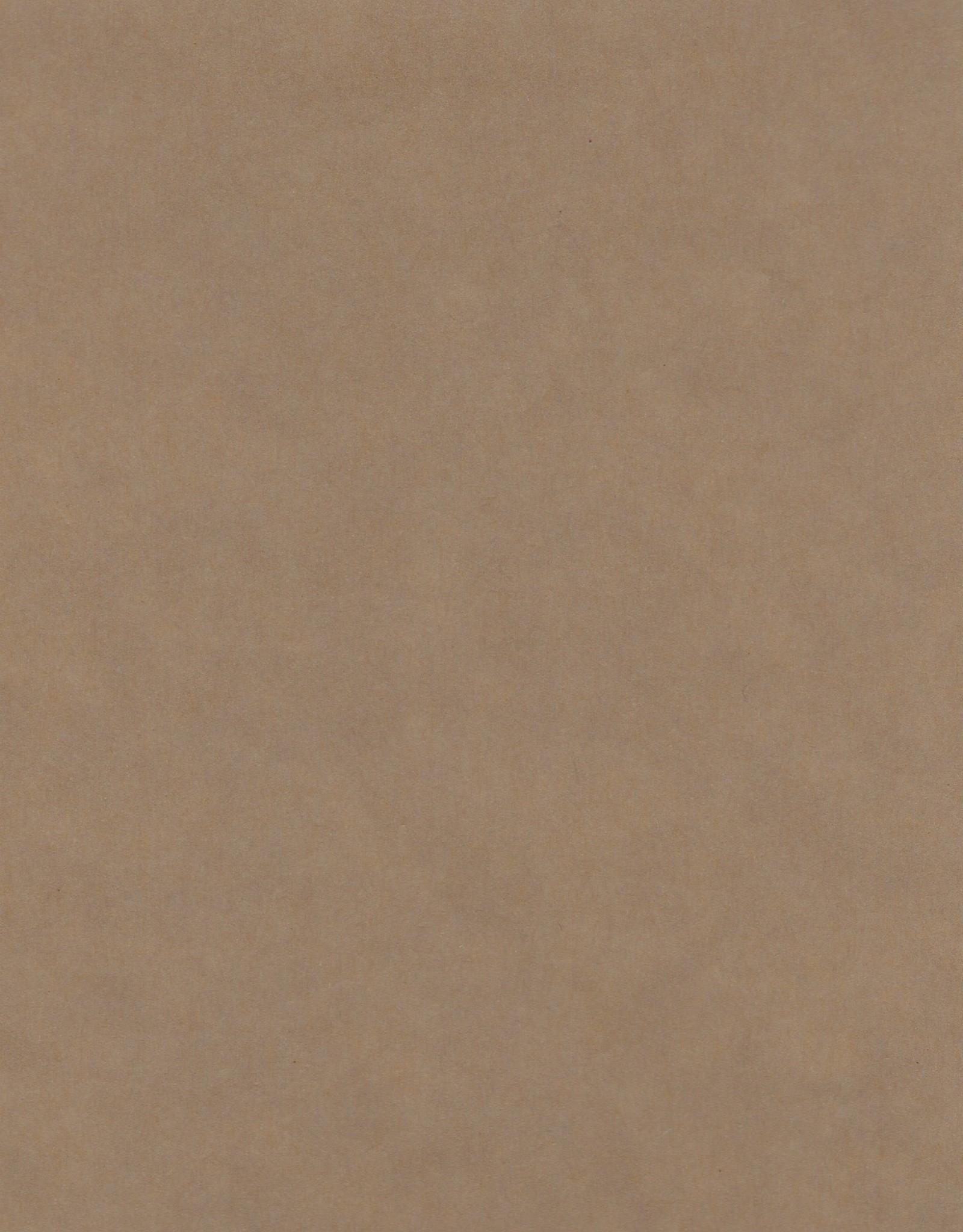 "Thai Mulberry Sandstone, 25"" x 37"""