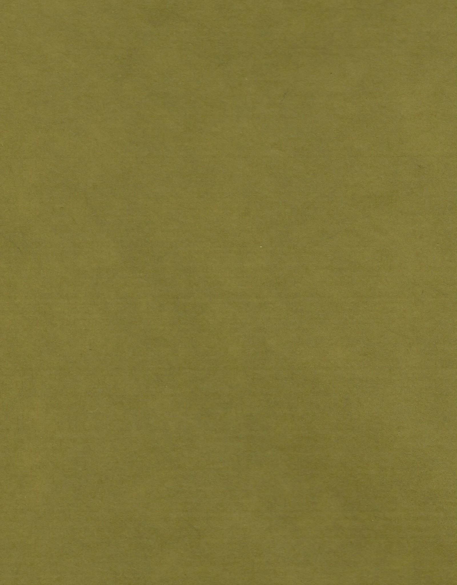 "Thai Mulberry Moss, 25"" x 37"""