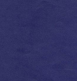"Thailand Thai Mulberry Purple, 25"" x 37"""