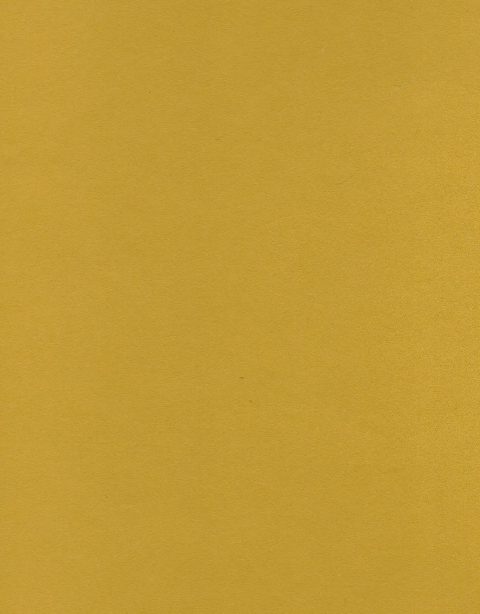 "Thai Mulberry Mustard, 25"" x 37"""