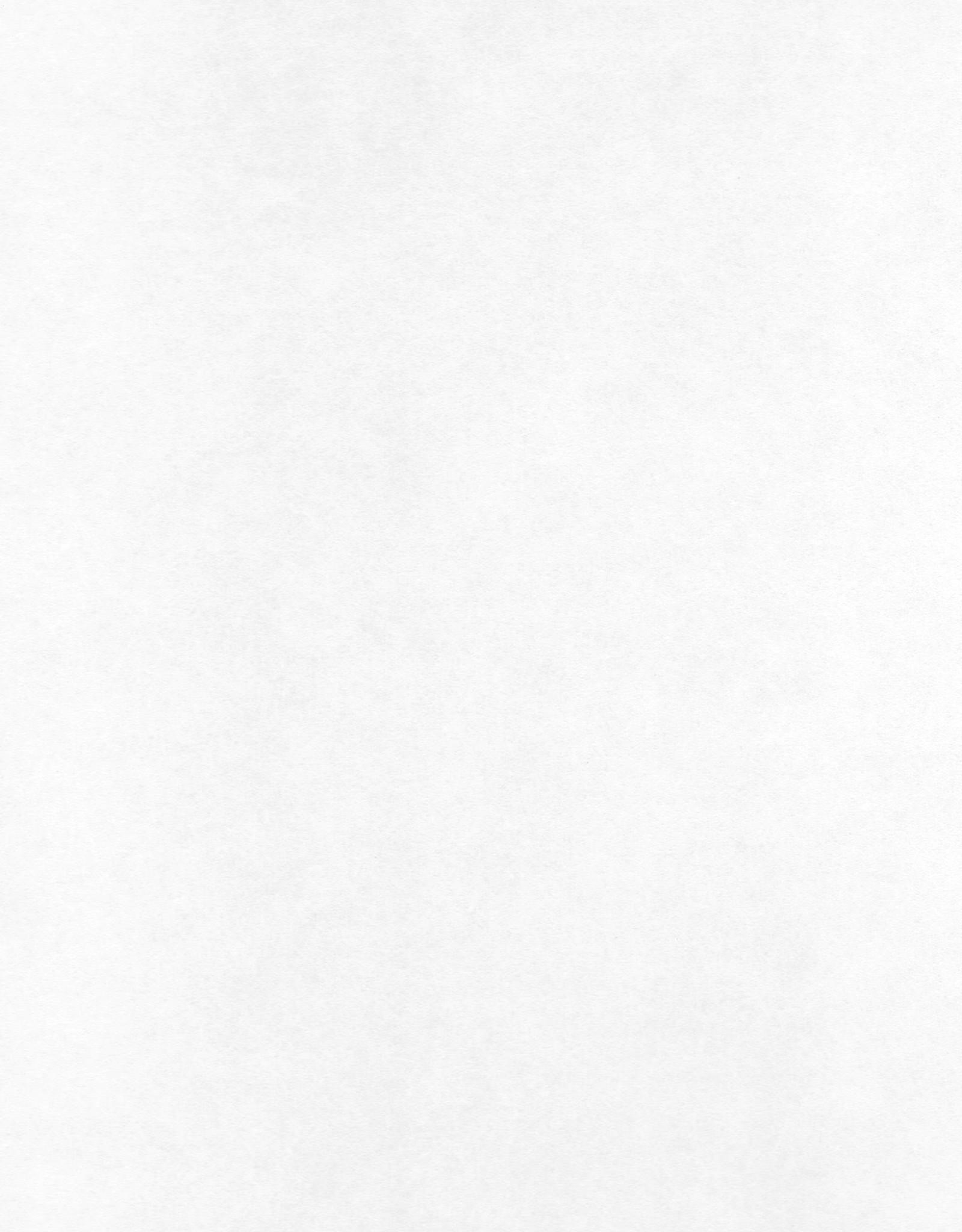 """Thai Mulberry White (Bleached), 25"""" x 37, 45 gram"""