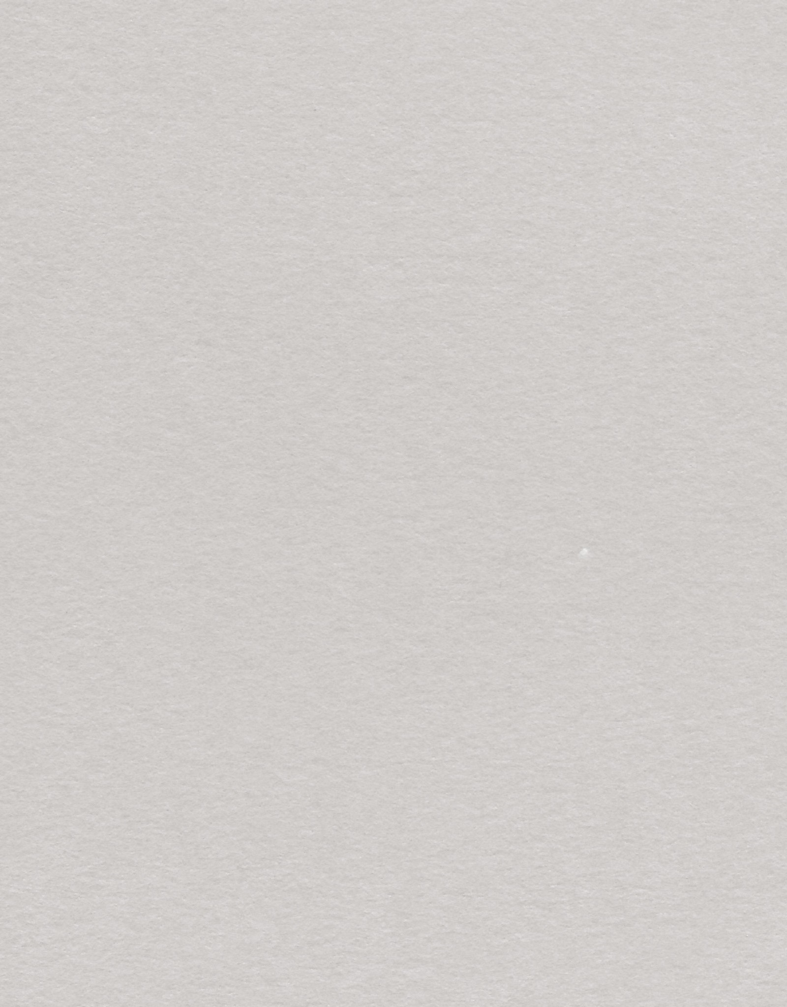 "Magnani Pescia, Gray, 22"" x 30"", 300gsm"