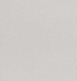 "Italy Pescia, Gray, 22"" x 30"", 300gsm"