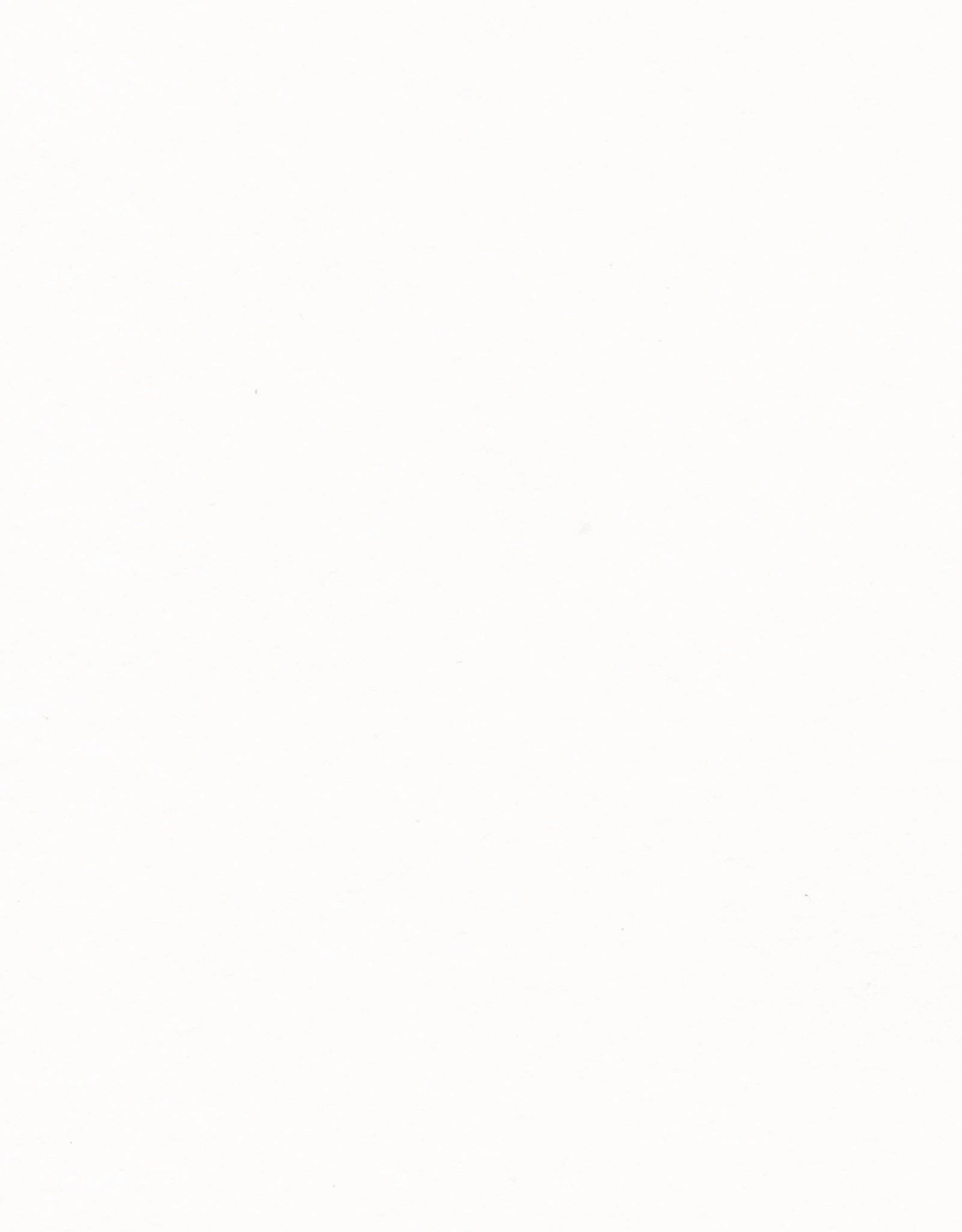 "Magnani Pescia, Soft White, 22"" x 30"", 300gsm"