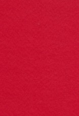 "Fabriano Murillo #927, Red, 27"" x 39"", 360 gr."