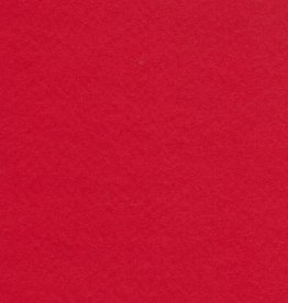 "Italy Murillo #927, Red, 27"" x 39"", 360 gr."
