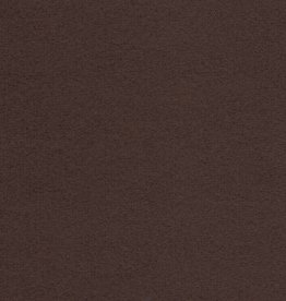 """Fabriano Murillo #925, Chocolate Brown, 27"""" x 39"""", 360 gr."""