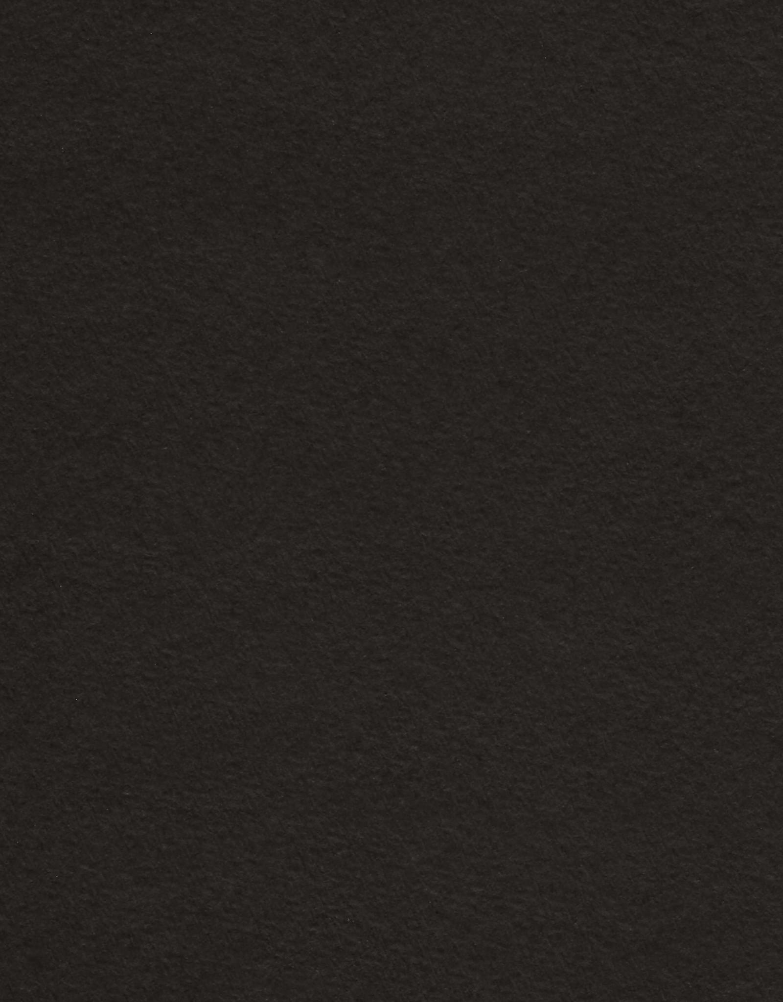 """Fabriano Murillo #918, Black, 27"""" x 39"""", 360gsm"""