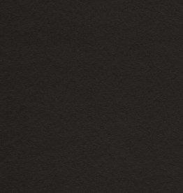 """Fabriano Murillo #918, Black, 27"""" x 39"""", 360 gr."""