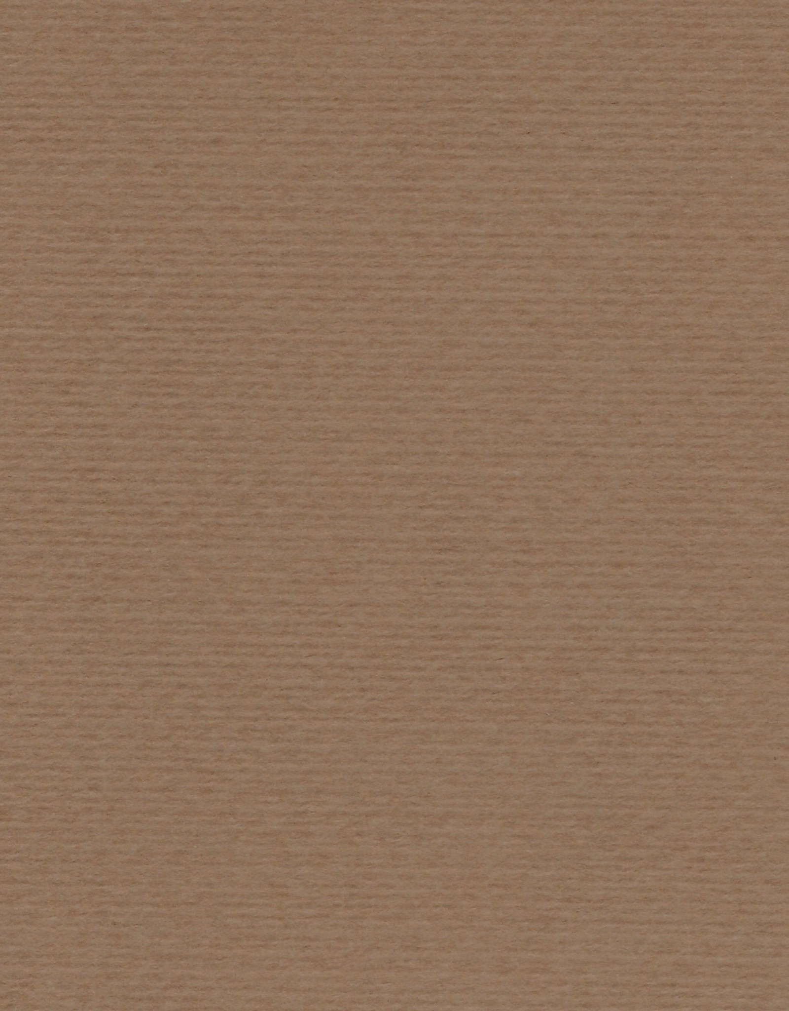 "Fabriano Murillo #915, Brown, 27"" x 39"", 360gsm"