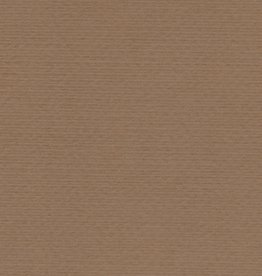 "Fabriano Murillo #915, Brown, 27"" x 39"", 360 gr."