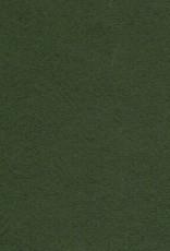 "Fabriano Murillo #911, Dark Green, 27"" x 39"", 360gsm"