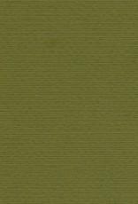 "Fabriano Murillo #910, Olive, 27"" x 39"", 360 gr."