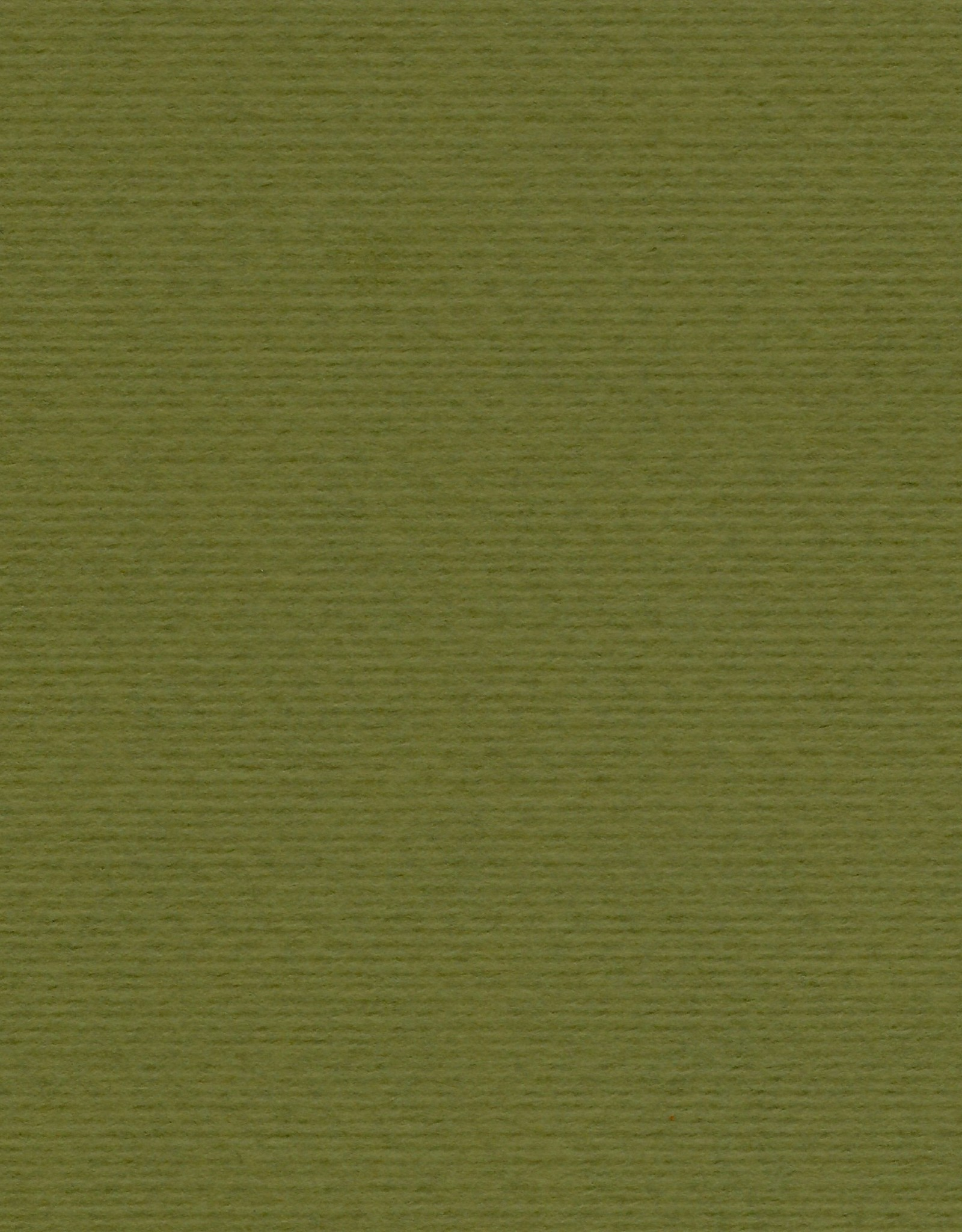 "Fabriano Murillo #910, Olive, 27"" x 39"", 360gsm"