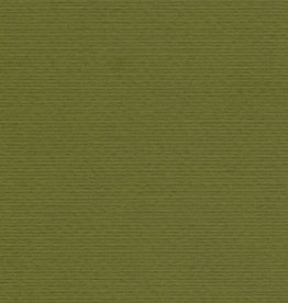"Fabriano Murillo #910, Olive, 27"" x 39"", 360gsm"