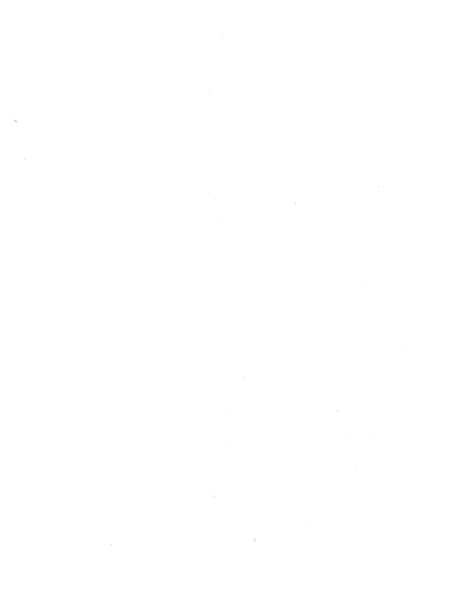 """Fabriano Murillo #908, Bright White, 27"""" x 39"""", 360gsm"""