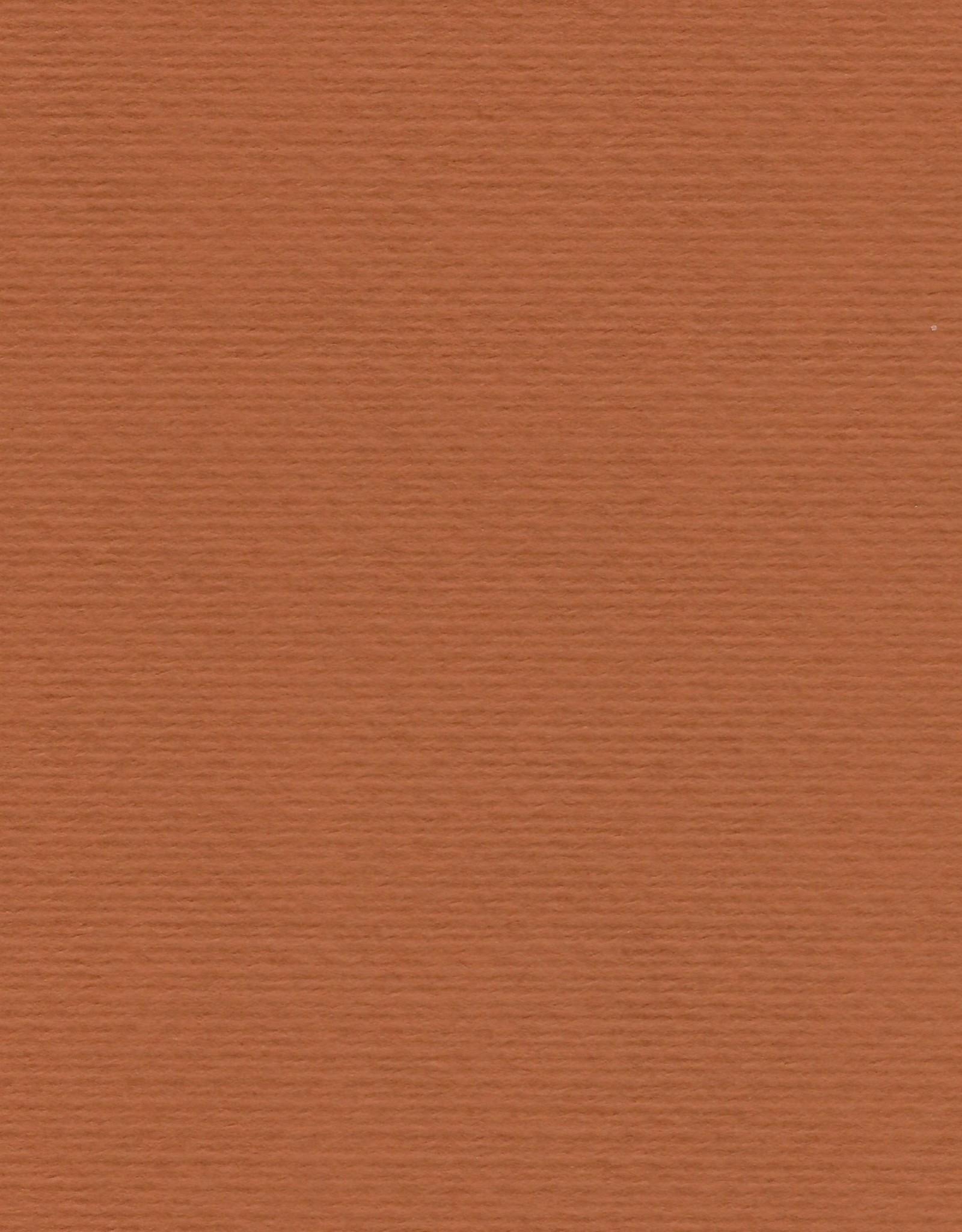 """Fabriano Murillo #907, Chestnut, 27"""" x 39"""", 360 gr."""